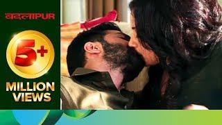 Divya Dutt's Hot Kissing , Badlapur , Varun Dawan