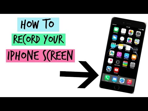 How to record your NHL Supercard Gameplay on your PC (Tutorial for iPhones)