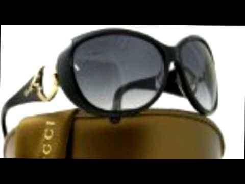 Designer Authentic Sunglasses & Designer For Less Sunglasses