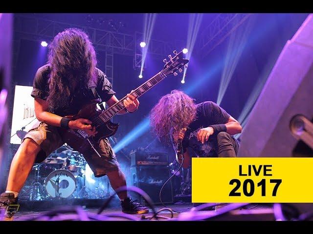Download Edane - Rock in 82 Live MP3 Gratis