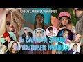 Cuál es tu canción según tu Youtuber Favorito |Soy Luna 3| Soy Luna 3 Channel Ft. Valentina Parte 1 Mp3