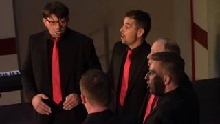 Gorjanci Konzert 30.03.2019 Kvintet Donet