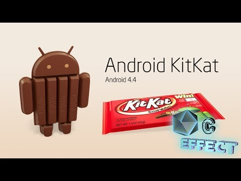 KitKat ROM + Root for HTC One Android 4.4