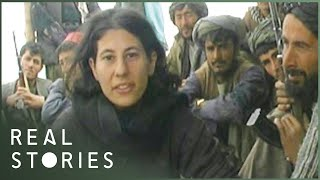 Download Unholy War: Into Afghanistan (Afghanistan Documentary) - Real Stories Video