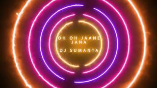 oh oh jaane jaana new version song download pagalworld