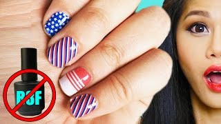 Download 10 Secret NAIL HACKS - Beauty Hacks that will change your Life! Video