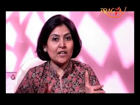Diet according to Blood Group- Shikha Sharma (Wellness Expert) talks about the importance of