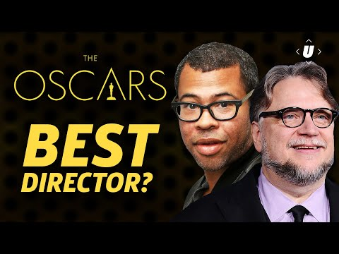 Oscars 2018 Debate: Who Deserves To Win Best Director?