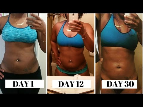 12 Minute Complete Belly Fat Workout | How To Get Rid of Stubborn Belly Fat In 30 Days