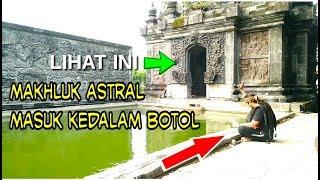 Download Penarikan Mustika GAIB  Di Istana Wong Sintinx !