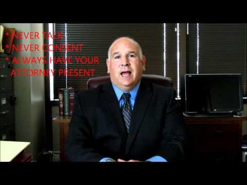 Illinois Criminal Defense Attorney Steve Pick