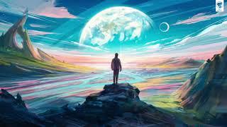 amies - Oblivion ✨[lofi hip hop/relaxing beats]