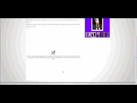Moviestarplanet - How to Easily get Free Starcoins Safe No Download
