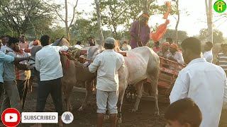 TAJUDDIN BABA SHAHI SANDAL, TAJBAAG NAGPUR URS 2018 , INDIA