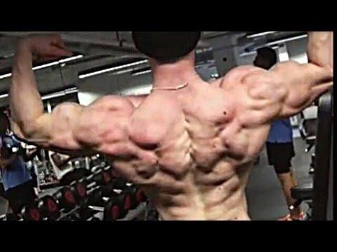 I MAKE RESULTS | Aesthetic Fitness & Bodybuilding Motivation