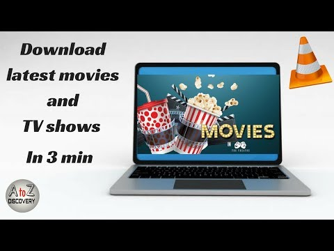 How to Download Latest Movies For Free | in computer or Android [HINDI]