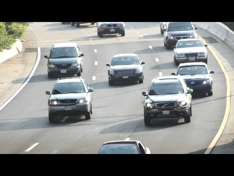 Most Common Driving Mistakes To Avoid