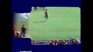 Assassinato de John Kennedy