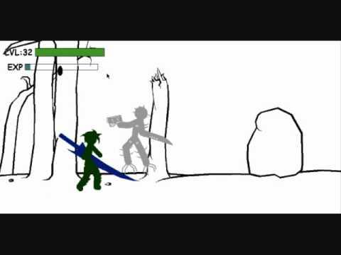 Pivot Online World Of Ninjas
