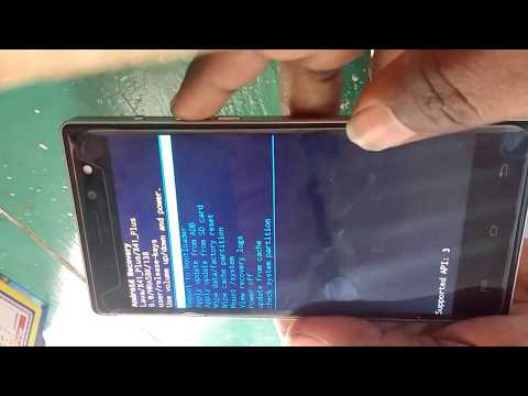 lava x41 plus hard reset,Pattern,Pin Lock Remove,Gmail lock bypass 100% working by vk mobiles