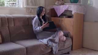 שרית אביטן - אבא הקליפ הרשמי