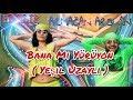 Download  ARMAĞAN ARSLAN - BANA MI YÜRÜYON (YEŞİL UZAYLI) MP3,3GP,MP4