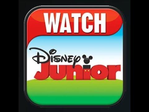 Best kids kodi addons #1 Disney jr how to install