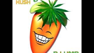 Mango Kush - DJ HMD Kuldeep Manak