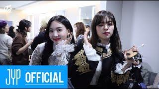 "TWICE TV ""KBS 가요대축제"""