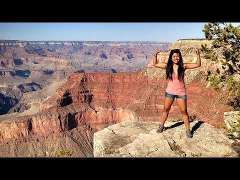 Arielle Sison, '15: Stanford Scholarship Recipient
