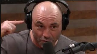 Joe Rogan - Sober October 2 Update