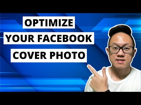 How to Create a Facebook Cover Photo for Mobile and Desktop