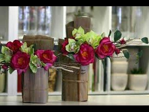 artificial flower arrangements - artificial flower arrangements adelaide