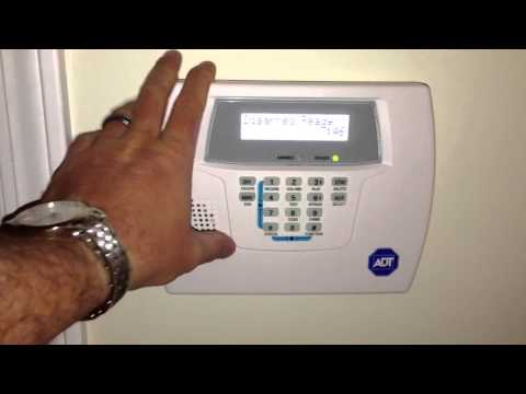 ADT Pulse Security System Review
