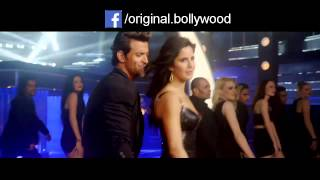 Bang Bang Song - Full Video | Bang Bang | Hrithik Roshan & Katrina Kaif | HD