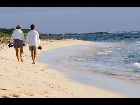 16 steps to make your early retirement dream a reality | Retirement Financial Planning