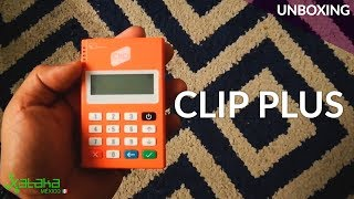 Download Clip Plus, UNBOXING: acepta tarjetas de crédito y débito con tu smartphone Video
