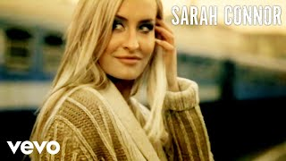 Download Sarah Connor - From Sarah With Love (Official Video)