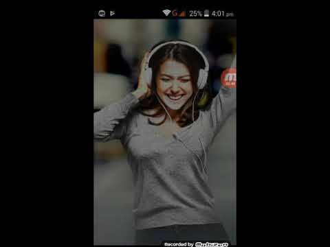 1 Easy way to download unlimited songs from hungama MUST WATCH