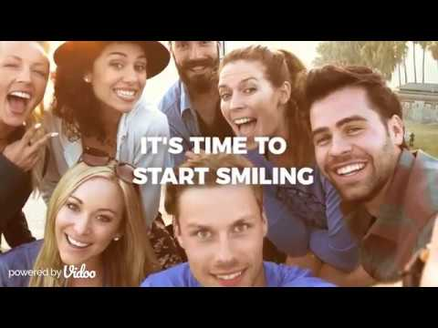 Top Dental Care Oxford Summertown uk | The Best Cosmetic Dental Care Oxford | call now (01865)951144
