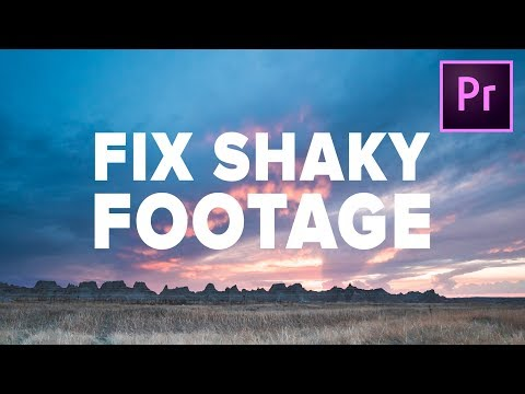 Revisit WARP STABILIZER in 2018 with this Advanced Tip
