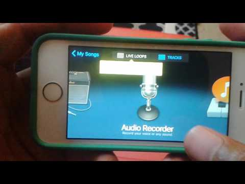 How to download music & create ringtones for free on your iPhone