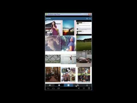ADD 10,000 INSTAGRAM FOLLOWERS RIGHT NOW (WORKING) OCTOBER 2014