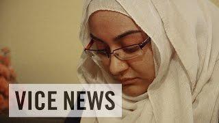 Sister of Jihadi Bride Speaks Out (Extra Scene from