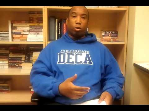 How to Join Student Organization or Clubs at Technical Schools Colleges Universities Part 1