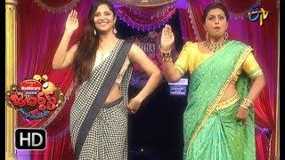 Jabardasth   Intro   8th March 2018   ETV Telugu