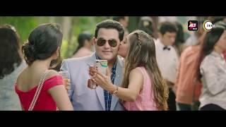 Tarini's BAE | Fittrat | Krystle D'Souza | Aditya Seal | Streaming Now | ALTBalaji