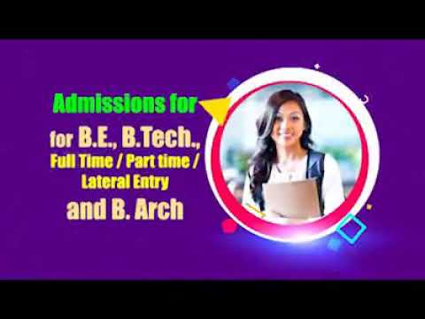 Career Guidance  Agriculture , Engineering , Paramedical ,Course details