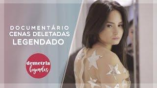 [LEGENDADO] Demi: Simply Complicated   Cenas Deletadas