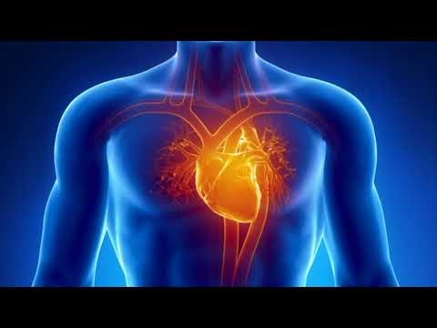Symptoms Of Gas Pain In Chest- Best Home Remedies To Treat Chest Gas Pain